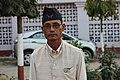 Dhan Lal Thokar (1).jpg