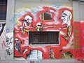 Diagonismos Graffiti - Skoer - panoramio.jpg