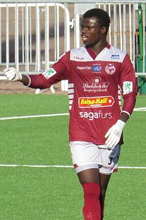 Didier Kadio Ivorian footballer (born 1990)