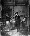 Die Gartenlaube (1867) b 316.jpg