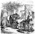Die Gartenlaube (1870) b 765.jpg