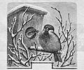 Die Gartenlaube (1875) b 840.jpg