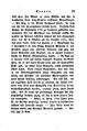 Die deutschen Schriftstellerinnen (Schindel) III 069.png