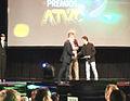 Diego Francés, entrega premio atvc 2012.jpg