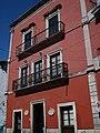 Diego rivera birthplace.jpg