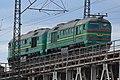 Diesel locomotive 2M62U-0213 (2М62У-0213) (6103324003).jpg