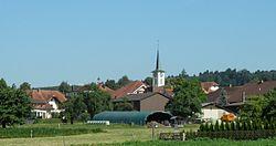 Diessbach.jpg