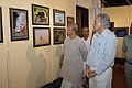 Dignitaries - Group Exhibition - Photographic Association of Dum Dum - Kolkata 2014-05-26 4796.JPG