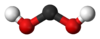 Dihydroxymethylidene-3D-balls.png