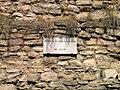 Dijon vestige mur d'enceinte.JPG
