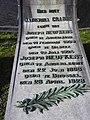 Dilbeek d Arconatistraat Begraafplaats (21) - 305825 - onroerenderfgoed.jpg