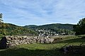 Dillenburg, Germany - panoramio (20).jpg