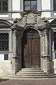 Dillingen Akademie Portal 409.jpg