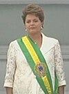Dilma faixapres.jpg