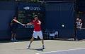 Dimitrov 2012 US Open 4.jpg