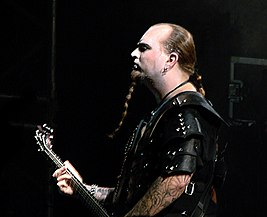 Dimmu Borgir Paris 041007 03.jpg