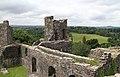 Dinefwr Castle 4 (35407270552).jpg