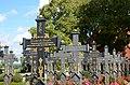 Dinkelsbühl Segringen Friedhof-025.jpg