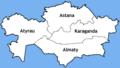 Diocesi del Kazakistan.png