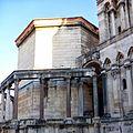 Diocletian's Palace, Split, Croatia - panoramio (5).jpg