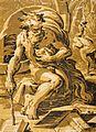 Diogenes LACMA M.88.91.18 (2 of 2).jpg