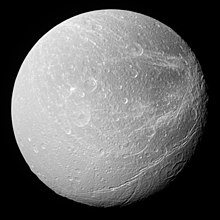 Dione in natural light (cropped).jpg