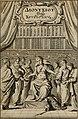 Dionysii Halicarnassei De Structura orationis (1702) (14751227586).jpg