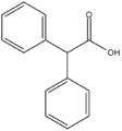 Diphenylacetic acid.png