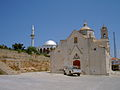 Dipkarpaz - Rizokarpaso in Cyprus.jpg