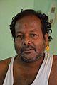 Dipta Shankar Ghosh - Howrah 2014-04-12 0132.JPG