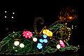 Disney's Electrical Parade (4527535826).jpg