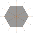 Dissection Polygon 2 (rotated).png