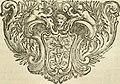 Dissertationes IX, antiquitatibus, quin et marmoribus - cum Romanis, tum potissimum Graecis, illustrandis inservientes (1702) (14762765411).jpg