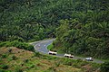 District-Kunak Sabah Malaysia-Federal-Route-13-01.jpg