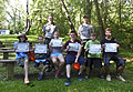 District hosts Junior Ranger Day (9685971493).jpg