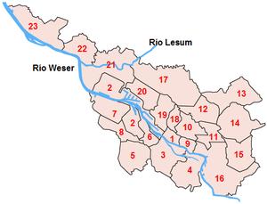 Distritos de Bremen.png