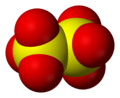 Dithionate-3D-vdW.png