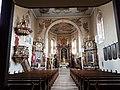 Dittigheim Kulturdenkmal 40 St.-Vitus-Kirche - 4.jpg