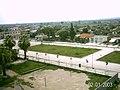 Divjakë, Albania - panoramio.jpg