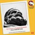 Divulgo Wiki Loves Toscana 02 Statua Garibaldi Cala Martina Instagram.pdf