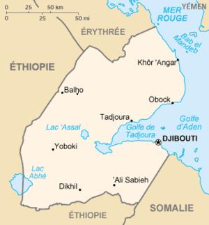 Djibouti-carte.png