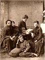 Dmitri Jermakov's family. 1896.jpg