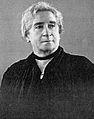 Doña Manuela Funes de Cullen.jpg