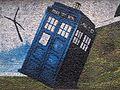 Doctor Who Mural.jpg