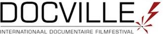 Docville - Docville Logo.