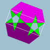 Dodecadodecahedron vertfig.png