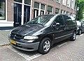 Dodge RAM Van (43071013560).jpg