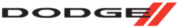Dodge logo bars.png