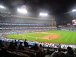 Dodger Stadium (35721204993).jpg