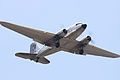 Dodson International - Douglas DC-3 - N4550J (3650538507).jpg